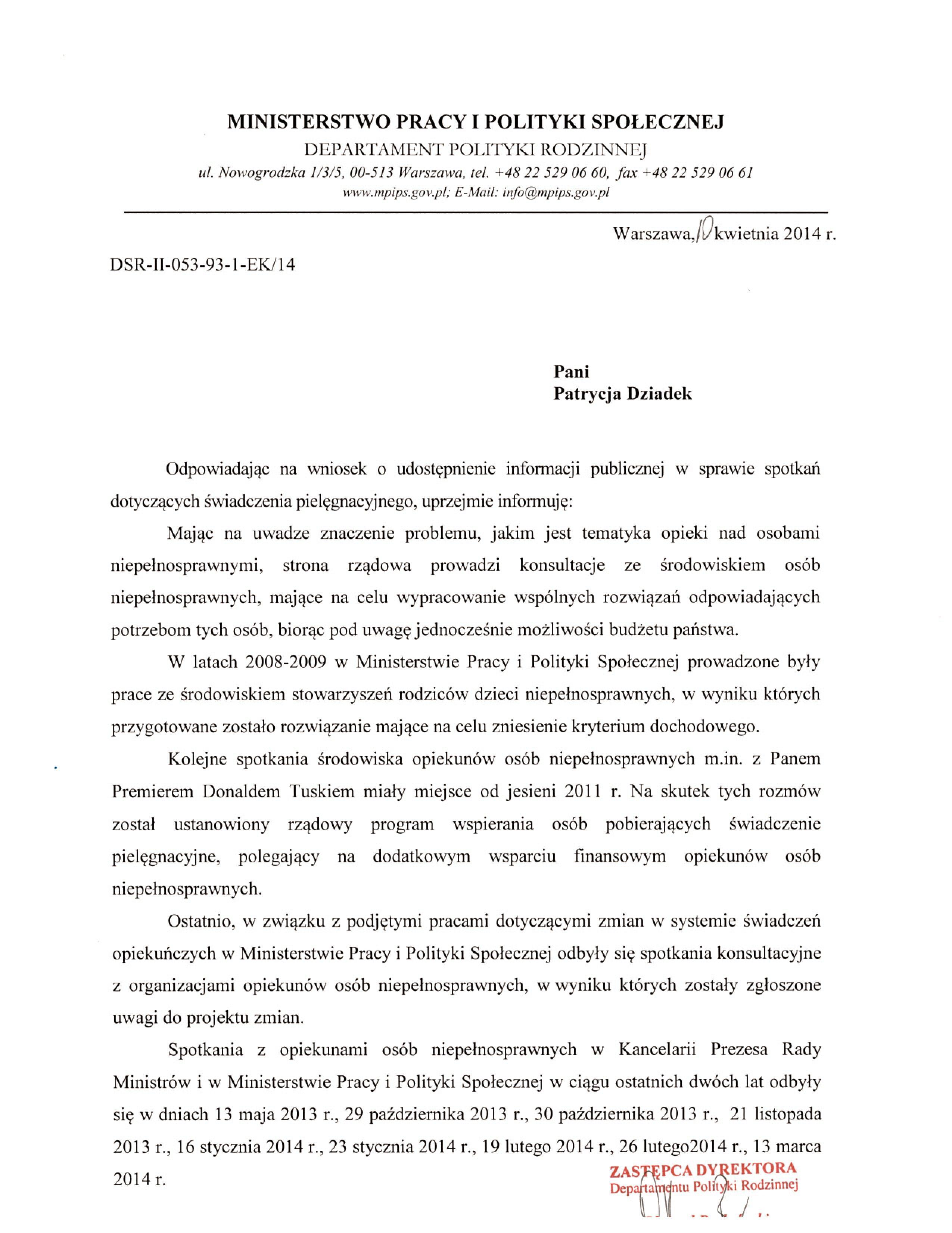 inf.publDSR-II-053-93-1-EK14 (1) (1)-page-001