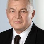 Bielecki Jan Krzysztof