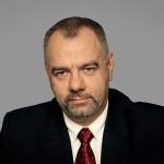 Jacek_Sasin