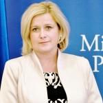 ELŻBIETA-SEREDYN-Podsekretarz-Stanu-w-Ministerstwie-Pracy-i-Polityki-Społecznej