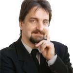 Kazimierz Fałowski