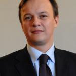 ptaszkiewicz