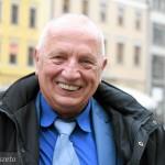emil Antoniszyn