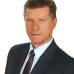 przedstawiamy-kandydatow-do-rady-miasta-olsztyna-z-kww-czeslawa-jerzego-malkowskiego-czesc-trzecia_5