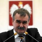 z11824183Q,Prezydent-Kielc-Wojciech-Lubawski