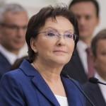Premier_Ewa_Kopacz
