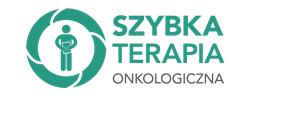 pakietonkologiczny.gov.pl   Ministerstwo Zdrowia   Szybka Terapia Onkologiczna – Bez limitów