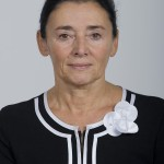 800px-Alicja_Chybicka_Kancelaria_Senatu