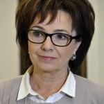 Elżbieta_Witek_Sejm_2015_01