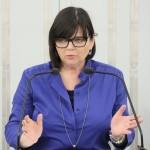 Izabela_Leszczyna_73_posiedzenie_Senatu