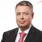Krzysztofbil-jaruzelski