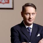 Michal_Owczarczak-Wicewojewoda_Pomorski