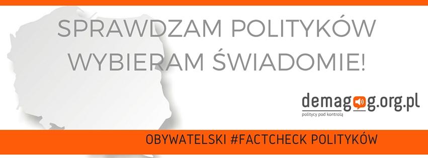 SPRAWDZAJ POLITYKÓWWYBIERAJ (1)