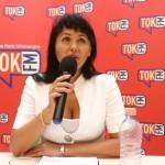 z18845881Q,Debata-TOK-FM---Anetta-Ujma--Nowoczesna-Ryszarda-P