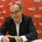 z18845883Q,Debata-TOK-FM---Jaroslaw-Soja--partia-Razem-