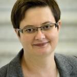 Katarzyna_Lubnauer_Sejm_2015