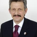 stanislawpiotrowicz