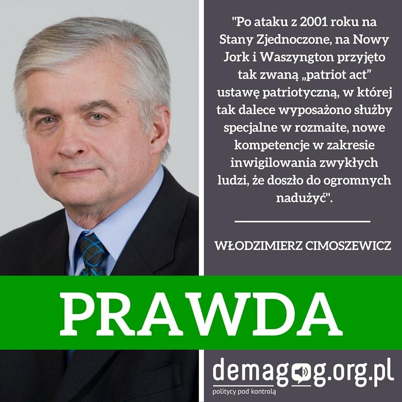 Piotr Nurkowski