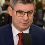 Jan_Grabiec_Sejm_2015