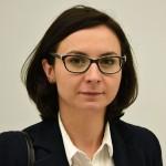Kamila_Gasiuk-Pihowicz_Sejm_2016