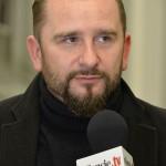 Piotr_Liroy-Marzec_Sejm_2015_07