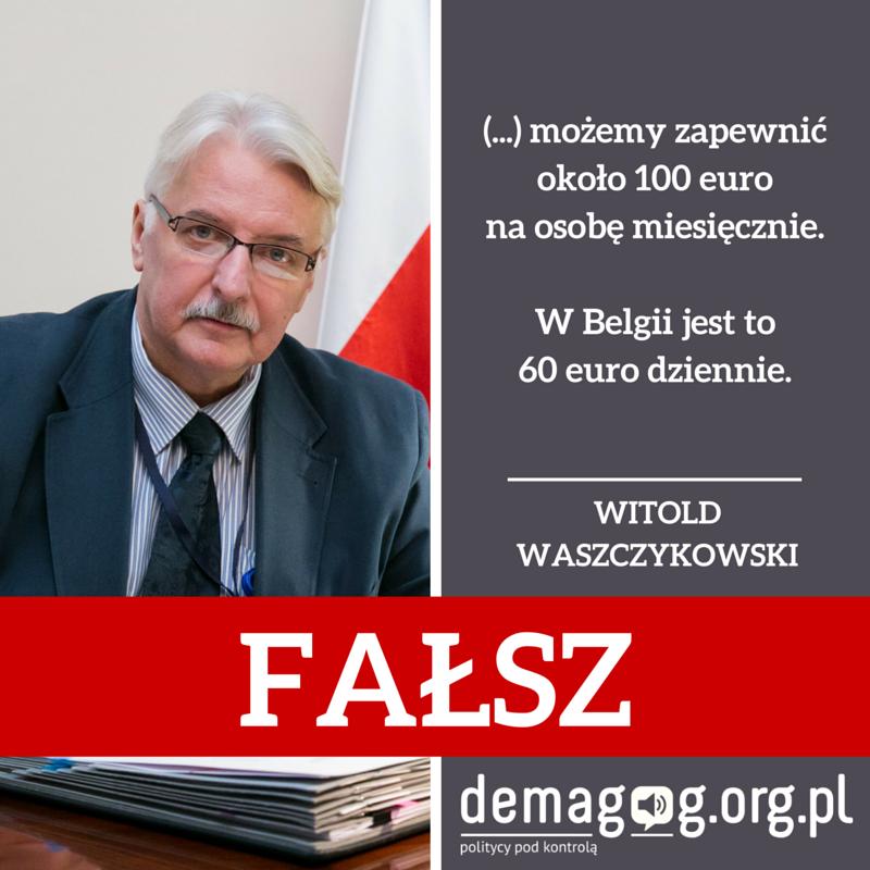 Waszczykowski_PL