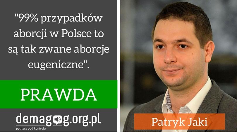 fot. Adrian Grycuk