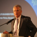Aleksander_Kwaśniewski,_Baltic_Business_Forum_2013