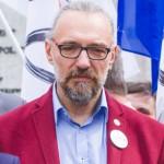 Mateusz_Kijowski_2016