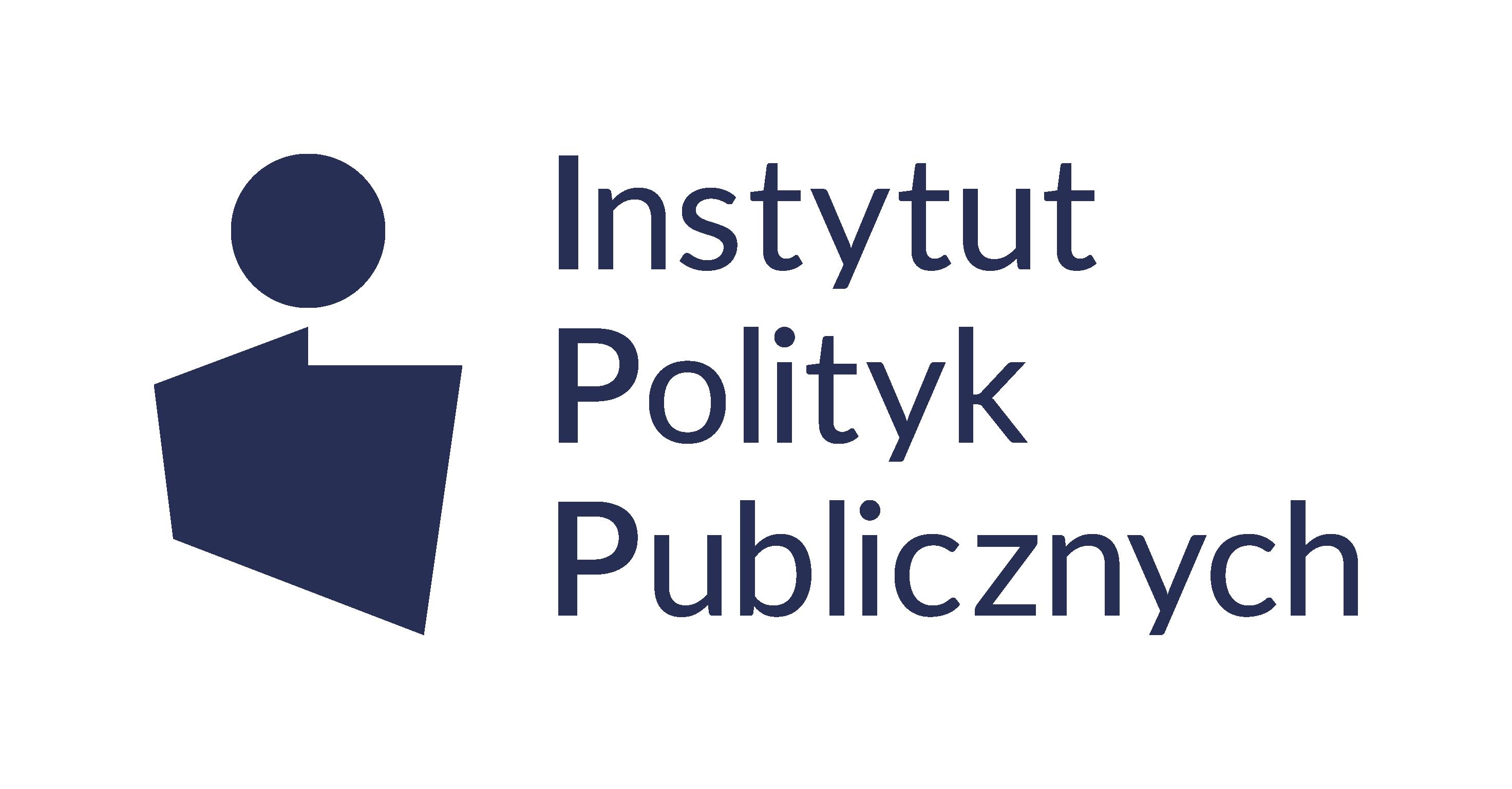 ipp-logo-rgb