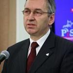 Stanisław_Szwed_2008