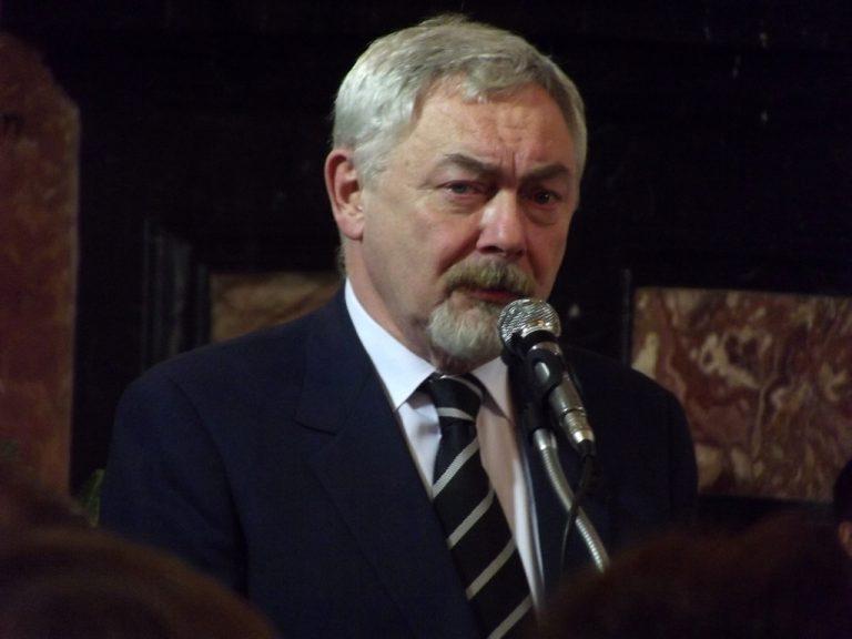 jacek_majchrowski_-_pogrzeb_slawomira_mrozka