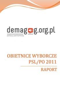 raport-obietnice-207x300