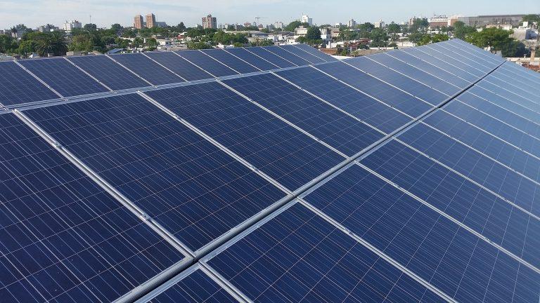 solar-energy-868663_1920