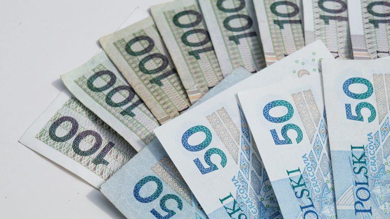 money-1386324_1920