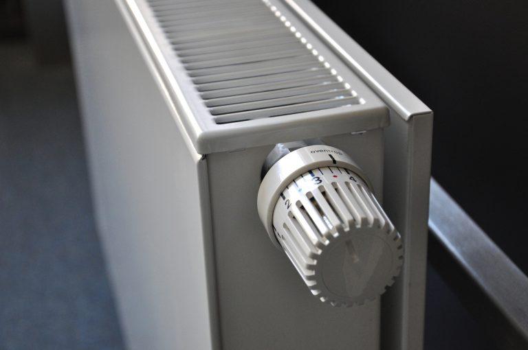 radiator-250558_1920-1