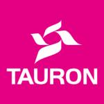 tauron-logo-mobile