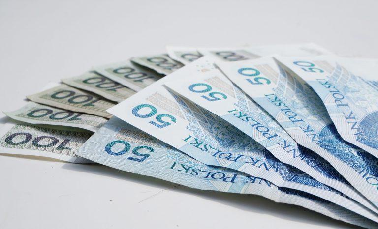 money-1386316_1920