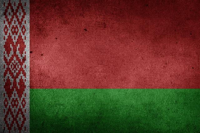 belarus-1242258_640