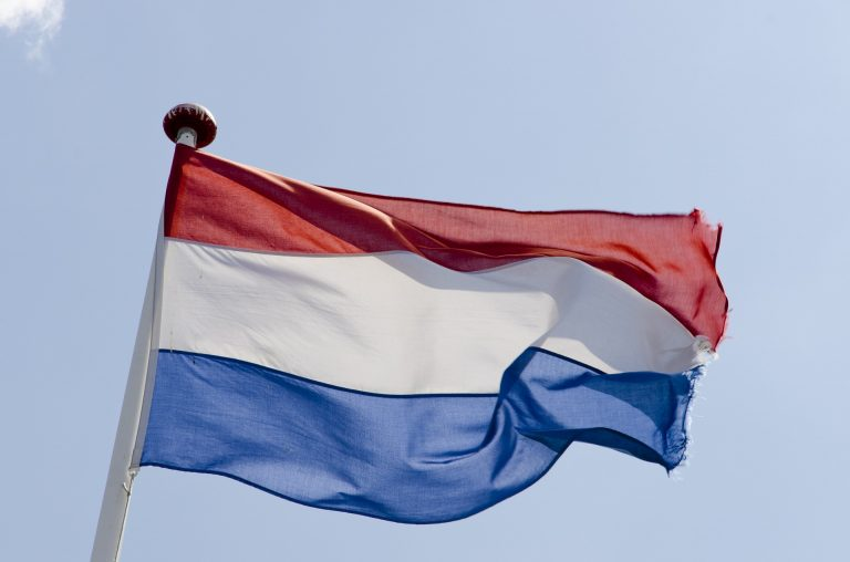 dutch-flag-889734_1920