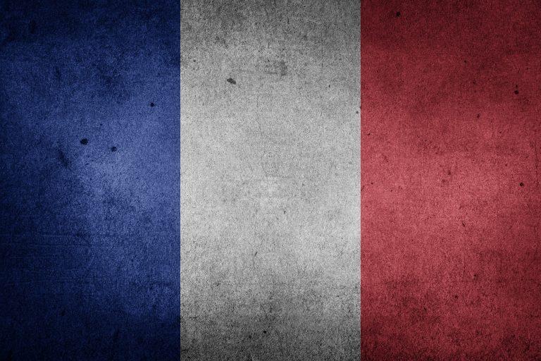 france-1184099_1920