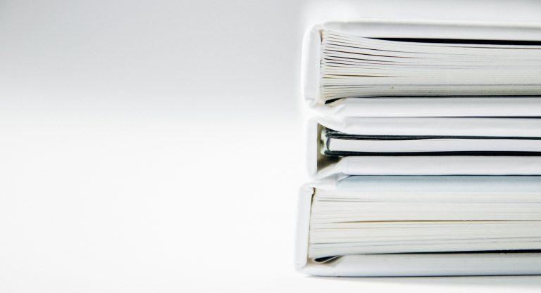 books-1845614_1920