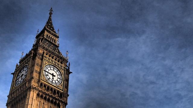 london-709256_640