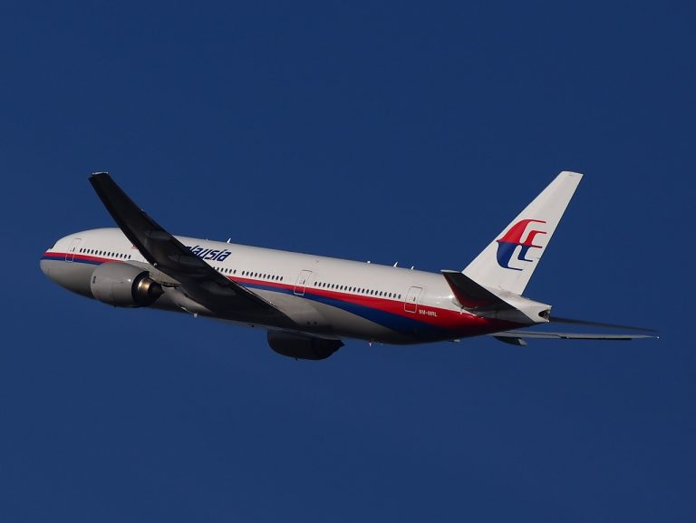 malaysia-airlines-867508_1280
