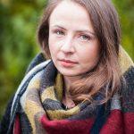 agnieszka_dziemianowicz-bak_2016