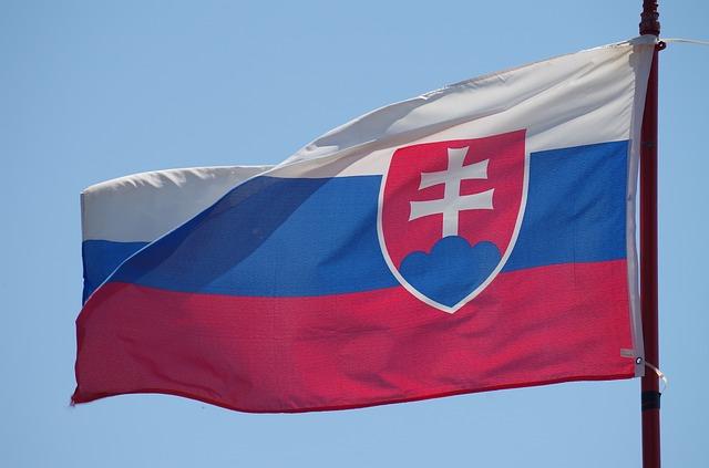 slovakia-1413262_640