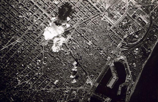 barcelona_bombing_1938-1