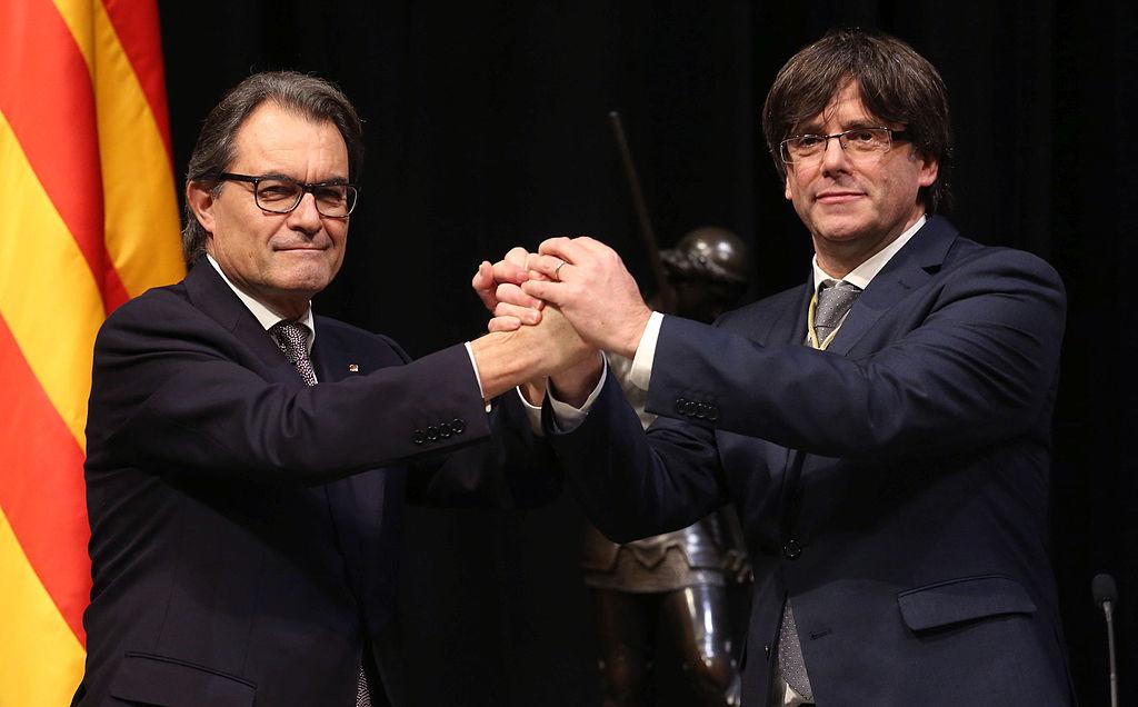 els_presidents_mas_i_puigdemont_en_la_presa_de_possessio-1