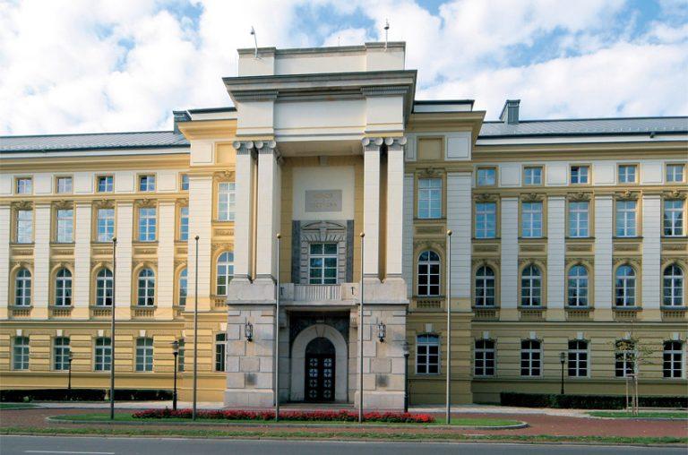 kancelaria_prezesa_rady_ministrow