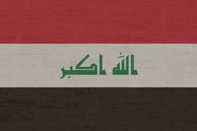 iraq-2697409_1280